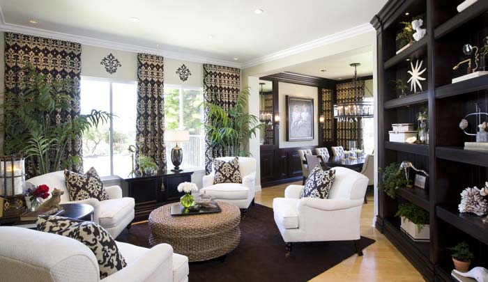 5 Easy Home Decoration Changes