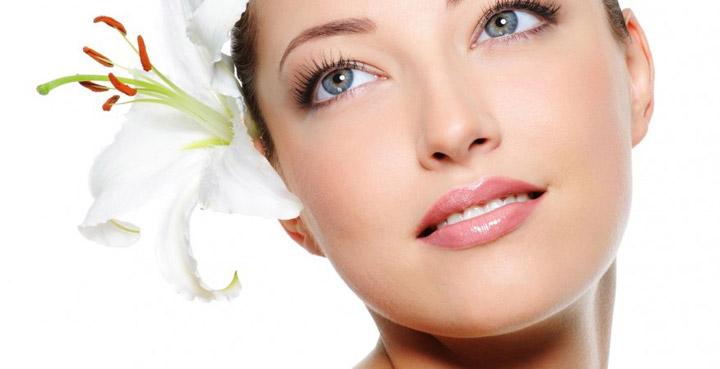 Skin Care - Basic Tips
