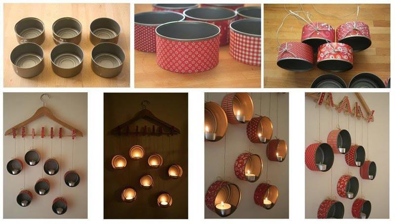 Creative DIY Project Ideas And Tutorials Quiet Corner - Best weekend diy projects ideas