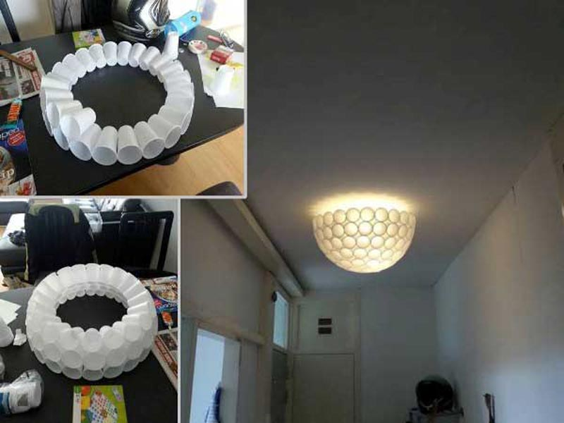 ... Creative DIY Project Ideas And Tutorials 6 ...