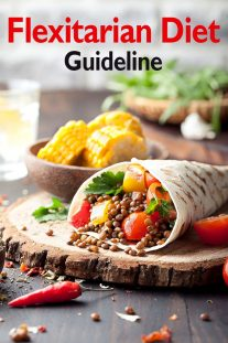 Flexitarian Diet – Guideline