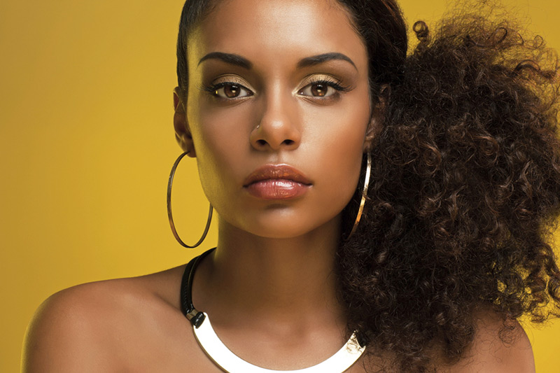 How-to-Make-Natural-Looking-Makeup-1
