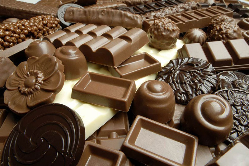 Many-Chocolates-Contain-Toxic-Metals-01