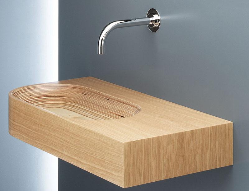20 Unique and Creative Sink Designs 10