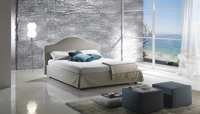 Bedroom Design Tips & Tricks