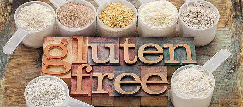 gluten-free-diet-tips-2