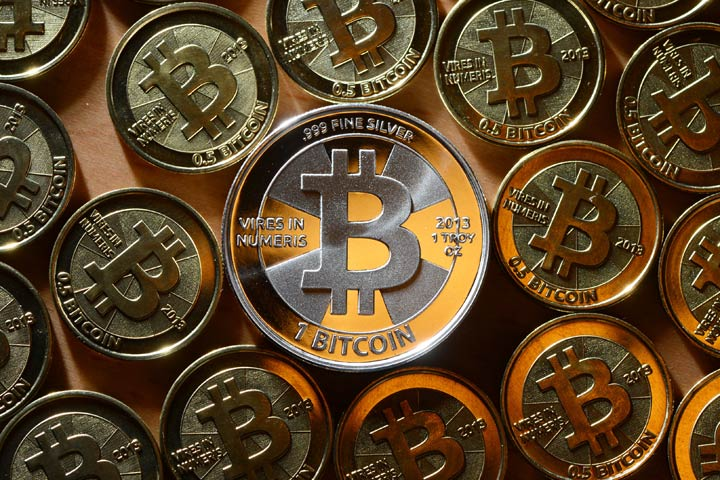 Bitcoin Transaction Have Gone Horribly Wrong
