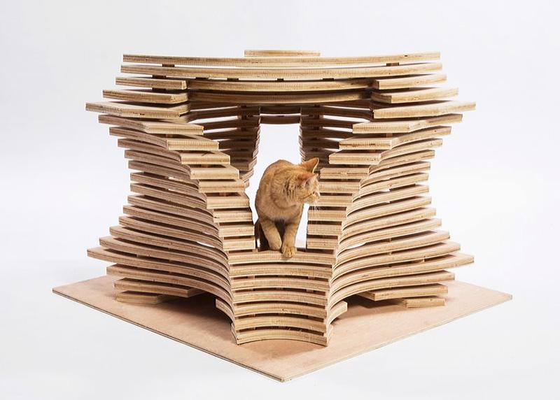 Architect-designed-Cat-Shelters-1