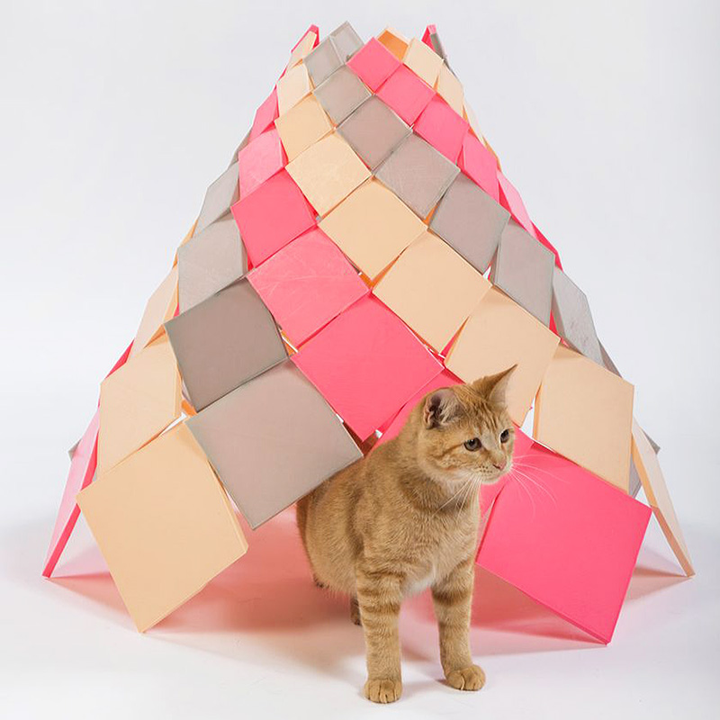 Architect-designed-Cat-Shelters-2