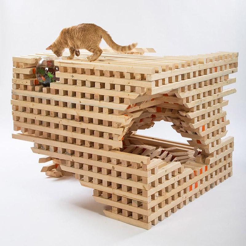 Architect-designed-Cat-Shelters-3