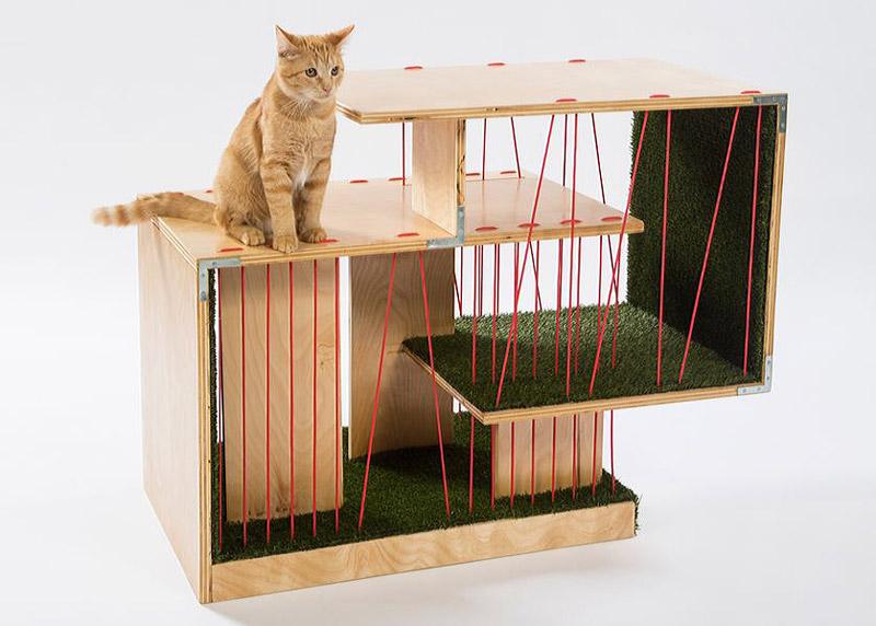 Architect-designed-Cat-Shelters-4
