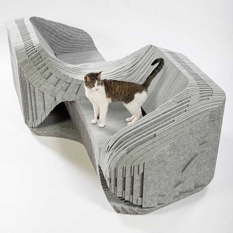 Architect-designed-Cat-Shelters-7