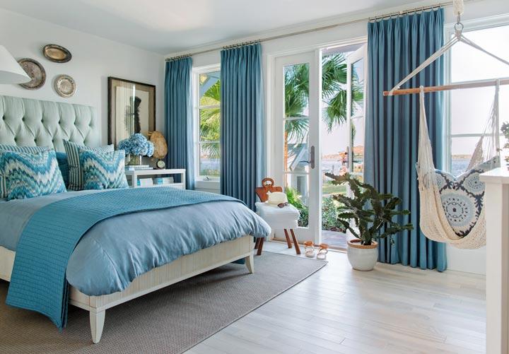 . Quiet Corner Bedroom Decoration Tips   Quiet Corner