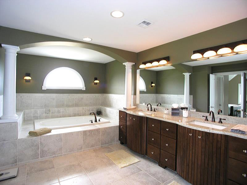 Master-Bathroom-Designs-04