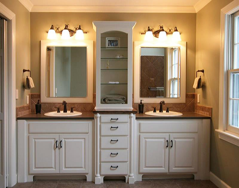Master-Bathroom-Designs-06