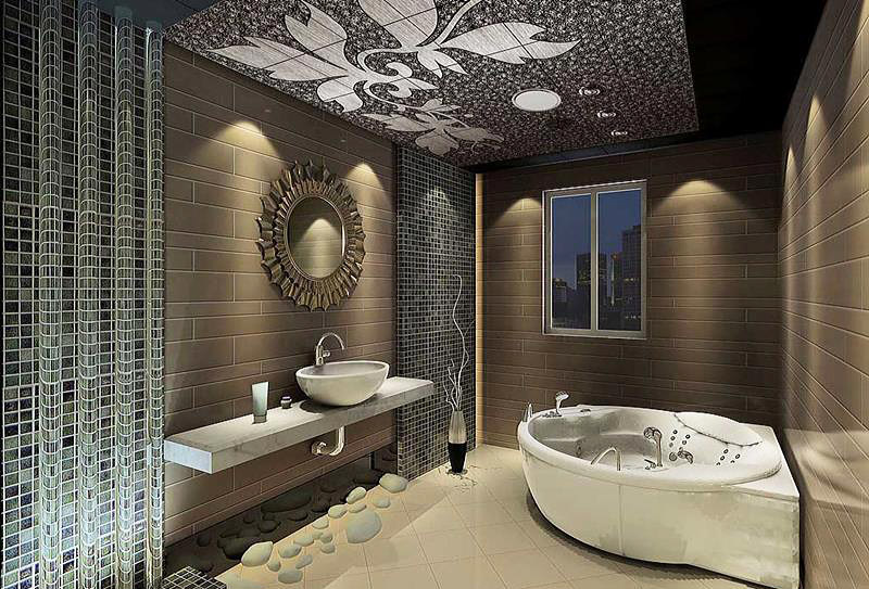 Master-Bathroom-Designs-10