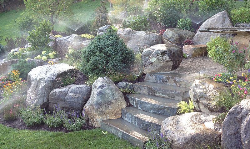 Stone-Landscaping-Ideas-14