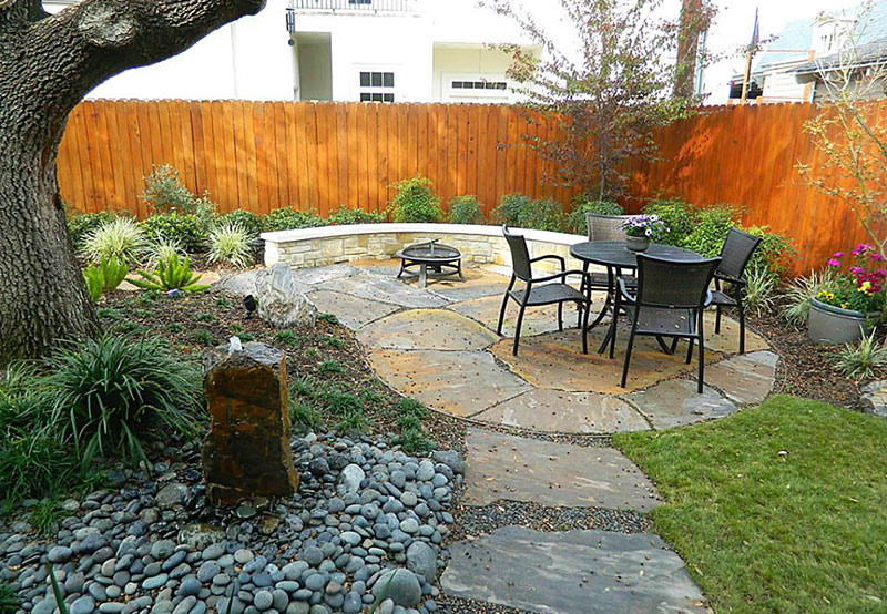 Stone-Landscaping-Ideas-15