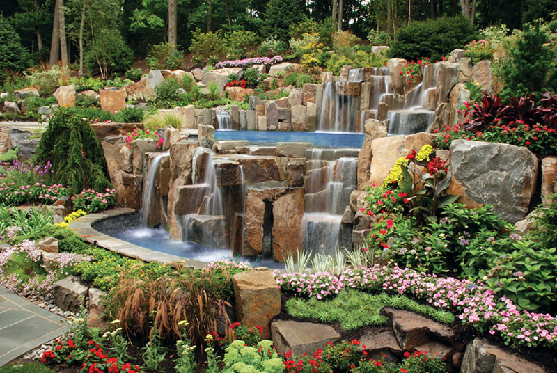 Stone-Landscaping-Ideas-5