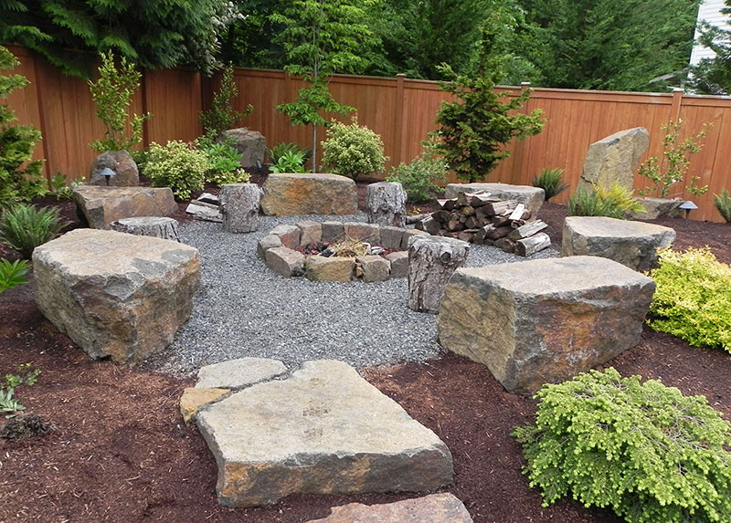 Stone-Landscaping-Ideas-6