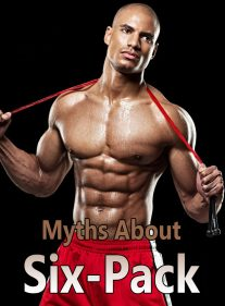 Myths About Six-Pack