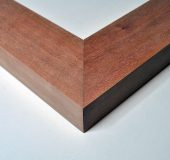 Two Food Safe Wood Finishes Everyone Should Know Quiet