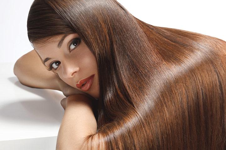 Basic Tips to Maintain Healthy Hair