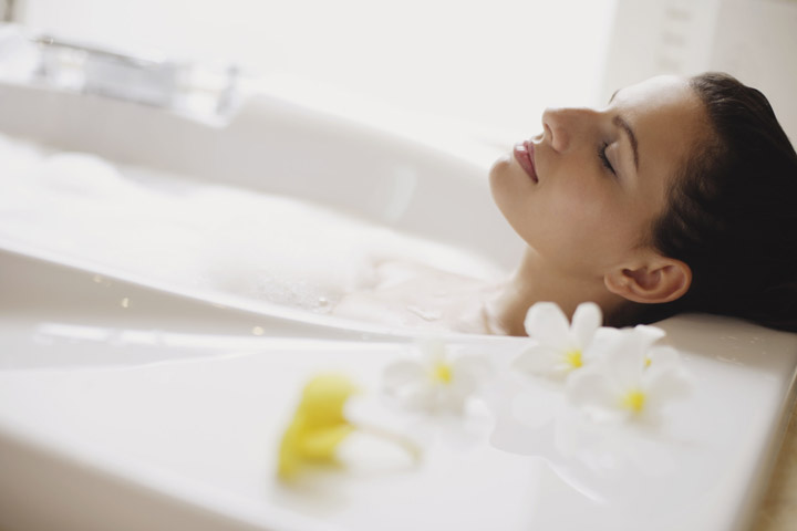 The Ultimate Detox Tool- Discover 3 Powerful Water Detox Methods