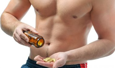 Fat Burners – Are They Good For You, Or…?