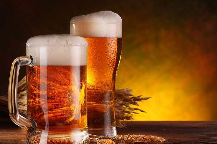 12 Unexpected Uses for Beer You Never Knew
