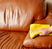 How To Remove Water Stains From Wooden Furniture Quiet