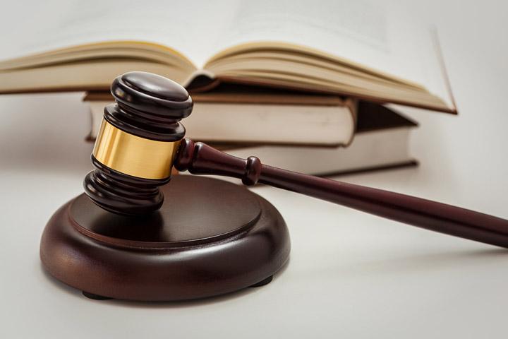 10 Oddest Sentences Handed out by Judges