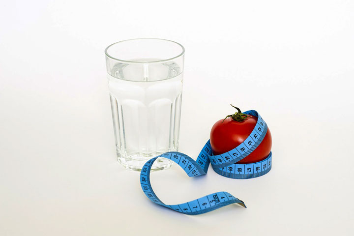 Metabolsm Boosters For Maximum Weight Loss Results