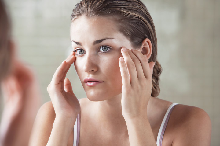 3 Morning Beauty Routines To Start Your Day Right