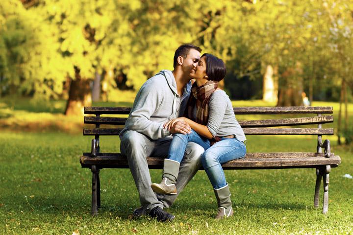 Gen x dating millennial