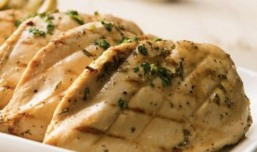 How to Cook Moist & Tender Chicken Breasts
