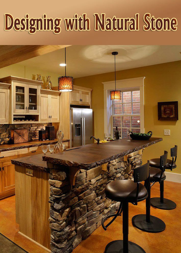 Myths About Natural Stone